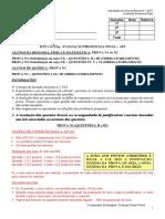 AP3 - ICF2 - 2010.1 (Gabarito).pdf