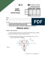 AP3 - ICF2 - 2014.1 (Gabarito).pdf
