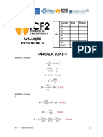 AP3 - ICF2 - 2018.1 (Gabarito).pdf
