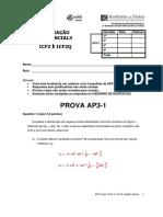 AP3 - ICF2 - 2014.2 (Gabarito).pdf