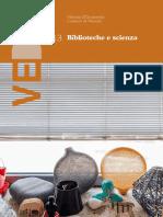 VeDo_13_0.pdf