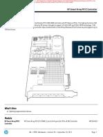c04111607.pdf