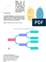 Distribución V.A Discreta.pptx