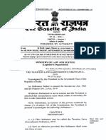 22% new tax - The Taxation Laws Amendment Ordinance 2019.pdf