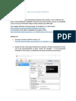 Instrucciones de instalacion y uso.pdf