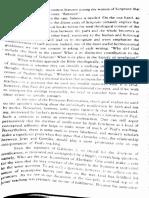 Nouveau DocumentPage 6