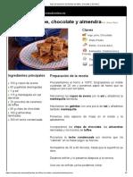 Barritas de toffee, chocolate y almendra ANNA O.pdf