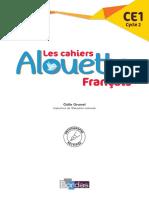 04733473__AlouetteCE1_corriges.pdf