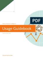 ERI-Usage-Guidebook-1.01-March-2015.pdf