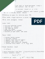 Examen Macroeconomía I.pdf