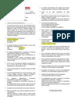 II EXAMEN DESARROLLADO DE FILOSOFÍA