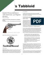 AmmoLand Firearms News November 22nd 2010