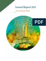 imf-annual-report-2019.pdf