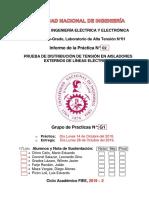 Informe Final N2 G1 Alta Tensión 2