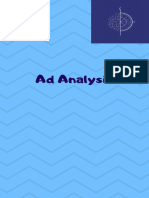 Ad Analysis (1)