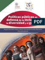 Políticas-públicas-en-defensa-spread.pdf