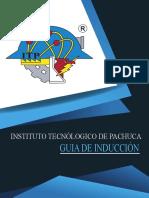 Guia ITP