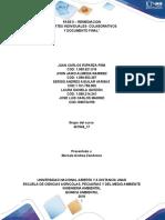 Fase_5_Ambiental (1).doc