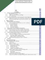 86373_toc.pdf