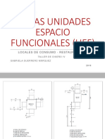 06-Fichas Unidad Espacio Funcional Uef