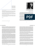 20131017184319socialism_in_crisis_.pdf