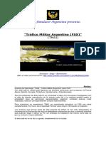 TMAI - Trafico Militar Argentino