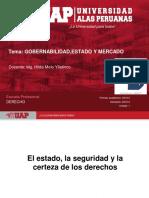 POLITICAS PUBLICas 2.pdf