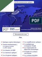 Telecoms_optiques_Master_2_2015.pdf