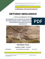 Zz1 Estud.geologia Cocha Pampalanya Nov Cgp Final Enero