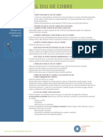 factsheet_iud_copper_sp.pdf