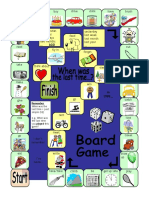 board-game-when-was-the-last-time-fun-activities-games_1260.doc