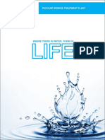 Arvind brochure