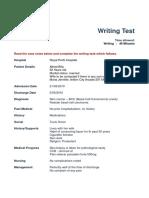 writing_task 40 question print.pdf