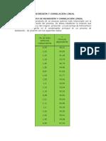 Gustavo Vera_lab_Regresión y Correlación