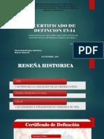 Presentación Modelo (2)