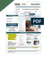 Epiet-09-Procesamiento Digital de Voz e Imagenes-2019-11