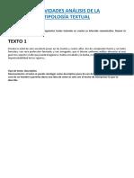 ACTIVIDADES ANÁLISIS DE LA TIPOLOGÍA TEXTUAL.docx