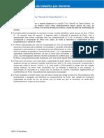 Oexp11 Ed Literaria Ficha1 Vieira Solucoes (1)