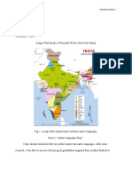 writing promt 8  genealogy project - prasheeth venkat kumar