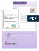 SA_Postkarte (Bsp)+Aufgabe