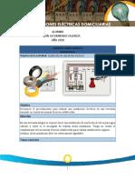 Instalación de Una Ducha Eléctrica - instalaciones electricas domesticas