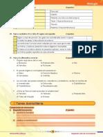 TAREA_TRILCE_BIMESTRE_FINAL_OL.pdf