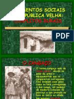 9-ano_movimentos_sociais_da_republica.pdf