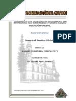 Memoria_Final_Dasonomia_Urbana.pdf