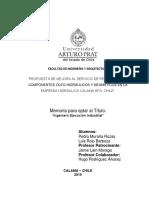 Memoria PROPUESTA DE MEJORAS.pdf