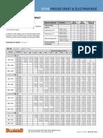 Caillebotis_Diamond_Charge-Impact.pdf