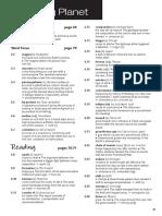 C1 Wordlist Unit 6.pdf