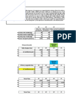 ProgramacionLineal-MetodoSimplex (1)