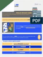 CONTABILIDAD EMPRESARIAL Lección 1 Infografía 2.pdf