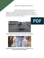 ESTABILIZACIÓN Y MODIFICACIÓN CON CAL.docx